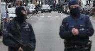 BÉLGICA EMPLAZA FUERZAS ESPECIALES ANTI-TERRORISTAS EN SUS CENTRALESNUCLEARES