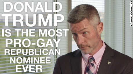 160614205305-donald-trump-is-the-most-pro-gay-republican-nominee-ever-large-169