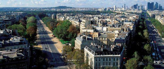 5487978lpw-5491705-article-16th-arrondissement-jpg_3804756_660x281