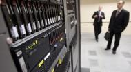EL NUEVO NSA: EL FSB RUSO BUSCA VIGILAR EL TRÁFICO DE INTERNET EN RUSIA EN TIEMPOREAL