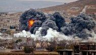 """ANALISTAS ADVIERTEN QUE ATAQUE DE EEUU EN SIRIA """"PONE EL MUNDO AL BORDE DE TERCERA GUERRAMUNDIAL"""""""