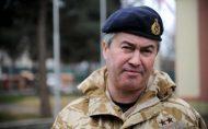EX COMANDANTE DE LA OTAN ADVIERTE QUE RUSIA PODRÍA INVADIR EUROPA EN 48HORAS