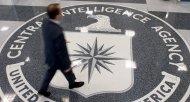 DOS JÓVENES RUSOS INTENTAN ENGAÑAR A LA CIA VENDIENDO FALSOS SECRETOS MILITARESINVENTADOS