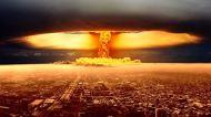 EEUU SE RESERVA EL DERECHO DE INICIAR UN ATAQUE NUCLEAR EN CASO DECONFLICTO
