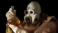 RUSIA DENUNCIA LAS INVESTIGACIONES BIOLÓGICAS MILITARES DE EEUU CERCA DE SUPAÍS