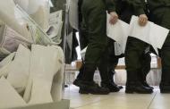 DETIENEN A UN PERIODISTA EN RUSIA POR DENUNCIAR IRREGULARIDADESELECTORALES