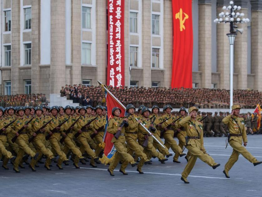 north-korea-soldiers-0