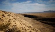 UN NUEVO HALLAZGO GEOLÓGICO REVELA MAYOR DE PELIGRO SE SUPERTERREMOTO ENCALIFORNIA
