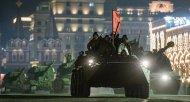 """GENERAL POLACO """"PREDICE"""" UNA INVASIÓN RUSA EN LAS REPÚBLICASBÁLTICAS"""