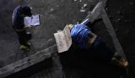 FILIPINAS CREA DESTACAMENTOS SECRETOS DE POLICÍAS PARA ASESINAR NARCOTRAFICANTES