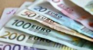 UNO DE LOS CREADORES DEL EURO ADVIERTE QUE EL EURO ES INVIABLE Y NOSOBREVIVIRÁ