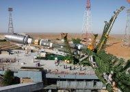 MALA SEÑAL: LA NASA NO RENOVARÁ SU CONTRATO CON RUSIA PARA EL TRANSPORTE DE ASTRONAUTAS A LA ESTACIÓNESPACIAL