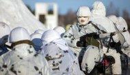 RUSIA PONDRÁ EN FUNCIONAMIENTO 560 NUEVAS INSTALACIONESMILITARES