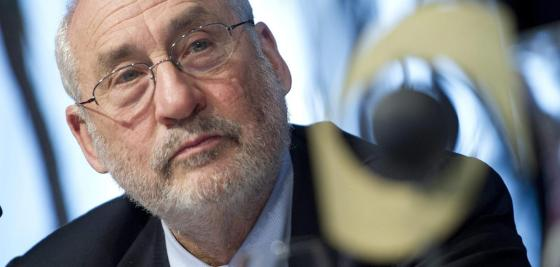 joseph-e-stiglitz-resigned-from-the-panama-papers-commission