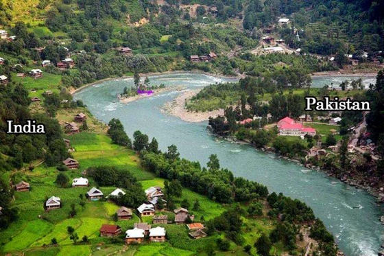 keran-village-neelam-valley