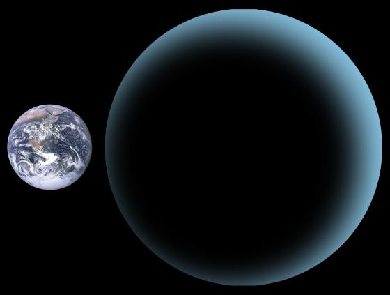 planet_nine_comparison