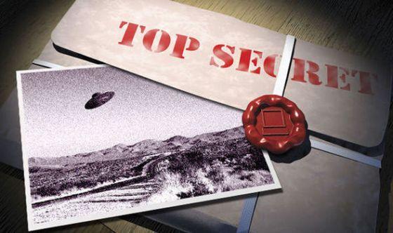 uk-ufo-files-722373