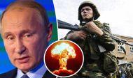 MEDIOS BRITÁNICOS ACUSAN A RUSIA DE CREAR BASES DE ENTRENAMIENTO MILITAR PARAJÓVENES