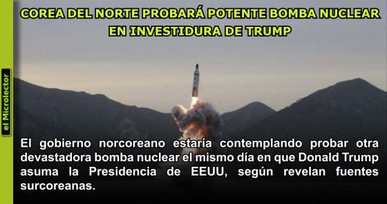 noticia-13_00000