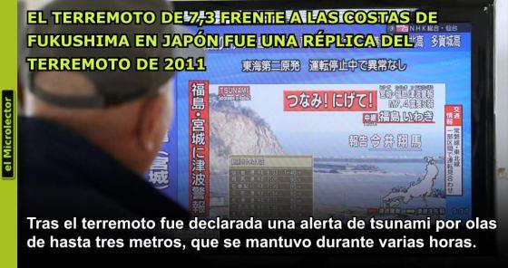 noticia-1_00000