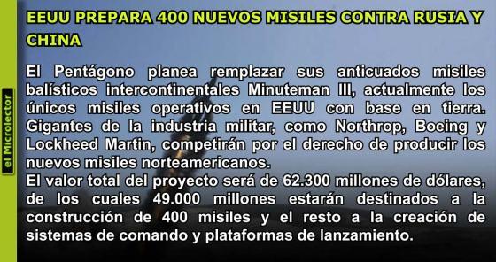 noticia-7_00000