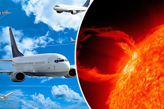 solar-storm-559862