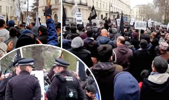 muslim-march-london-745056