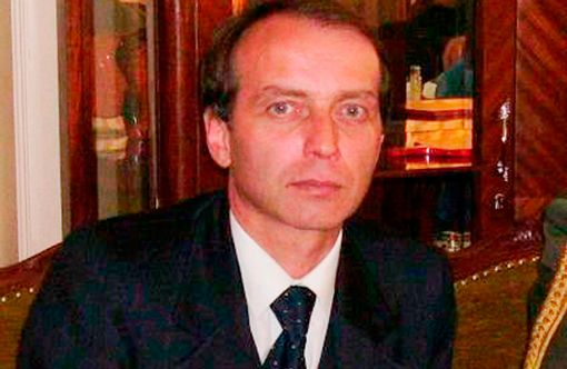 pay-russian-diplomat-found-dead-in-moscow-4-petr-polshikov-east2west-news