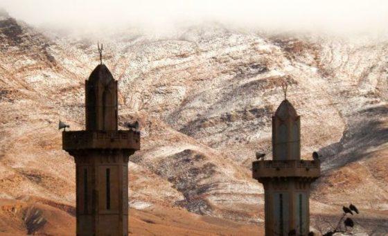 sahara-snow-690x421