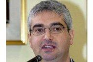 ACUSAN A UN SACERDOTE ITALIANO DE MONTAR ORGÍAS Y UNA RED DE PROSTITUCIÓN ENTRE SUSPARROQUIANOS
