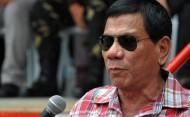 EL PRESIDENTE DE FILIPINAS CARGA CONTRA EL CATOLICISMO Y PROPONE FUNDAR UNA IGLESIA CENTRADA EN SUPERSONA