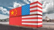 EXPERTO ADVIERTE DE GUERRA COMERCIAL ENTRE EEUU Y CHINA EN2017