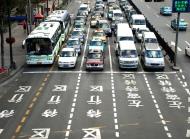 CHINA INSTALARÁ DISPOSITIVOS DE RASTREO GPS EN CIENTOS DE MILES DEVEHÍCULOS