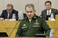 RUSIA CREA UN BRAZO MILITAR ESPECIALIZADO EN GUERRA DEINFORMACIÓN
