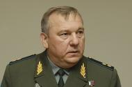 DIPUTADO Y EX GENERAL RUSO ADVIERTE QUE LA OTAN PODRÍA ATACAR ARUSIA