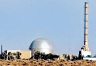 HEZBOLÁ ATACARÁ UNA PLANTA NUCLEAR ISRAELÍ SI ISRAEL ATACA ELLÍBANO