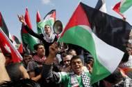 EX JEFE DEL MOSSAD ADVIERTE QUE ISRAEL SE ENFRENTA A UNA BOMBA DETIEMPO