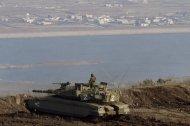 EXPERTOS RUSOS EXPONEN POR QUÉ A ISRAEL LE INTERESA ALARGAR LA GUERRA ENSIRIA