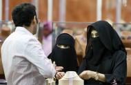 ARABIA SAUDÍ CREA EL PRIMER CONSEJO DE MUJERES…SIN UNA SOLAMUJER