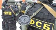 RUSIA DESARTICULA UNA RED DE TRÁFICO DE ARMAS DEEEUU
