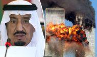 ENGAÑAN A VETERANOS DE EEUU PARA EVITAR QUE ARABIA SAUDÍ PAGUE POR EL11-S