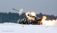 RUSIA NEUTRALIZARÁ LOS SISTEMAS ANTIMISILES DE LA OTAN ENNORUEGA