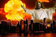 CREYENTES AFIRMAN QUE EL ATAQUE CONTRA SIRIA ESTÁ PREDICHO EN LA BIBLIA Y SE AVECINA ELAPOCALIPSIS