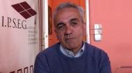 TRIBUNAL ITALIANO DICTAMINA QUE EL USO DEL MÓVIL CAUSA TUMORESCEREBRALES