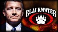 BLACKWATER INTENTÓ INCITAR A RUSIA A LIMITAR SUS LAZOS CONIRÁN