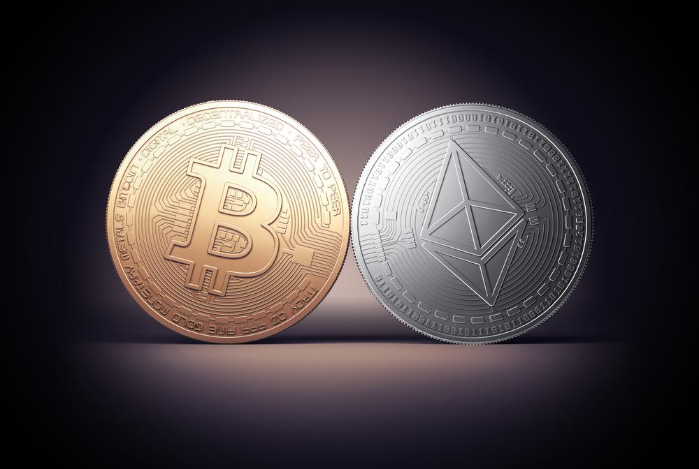 bitcoin.de ethereum