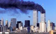 EXAGENTE CONFIESA QUE LA TORRE 7 DEL WTC FUE DEMOLIDA POR LACIA