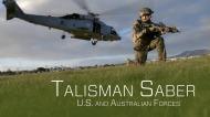 MANIOBRAS MILITARES EEUU-AUSTRALIA PUEDEN INFLAMAR CONFLICTO CONCHINA