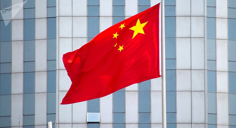 EL PARTIDO COMUNISTA CHINO TOMA EL CONTROL DE LAS MAYORES EMPRESAS DEL PAÍS