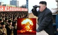PERIODISTAS DE EEUU CONFUNDEN UN TERREMOTO EN CHINA CON UNA NUEVA PRUEBA NUCLEAR DE COREA DELNORTE